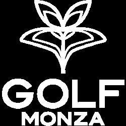 GOLF MONZA
