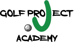 Golf Project academy