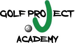 Golf Project academy