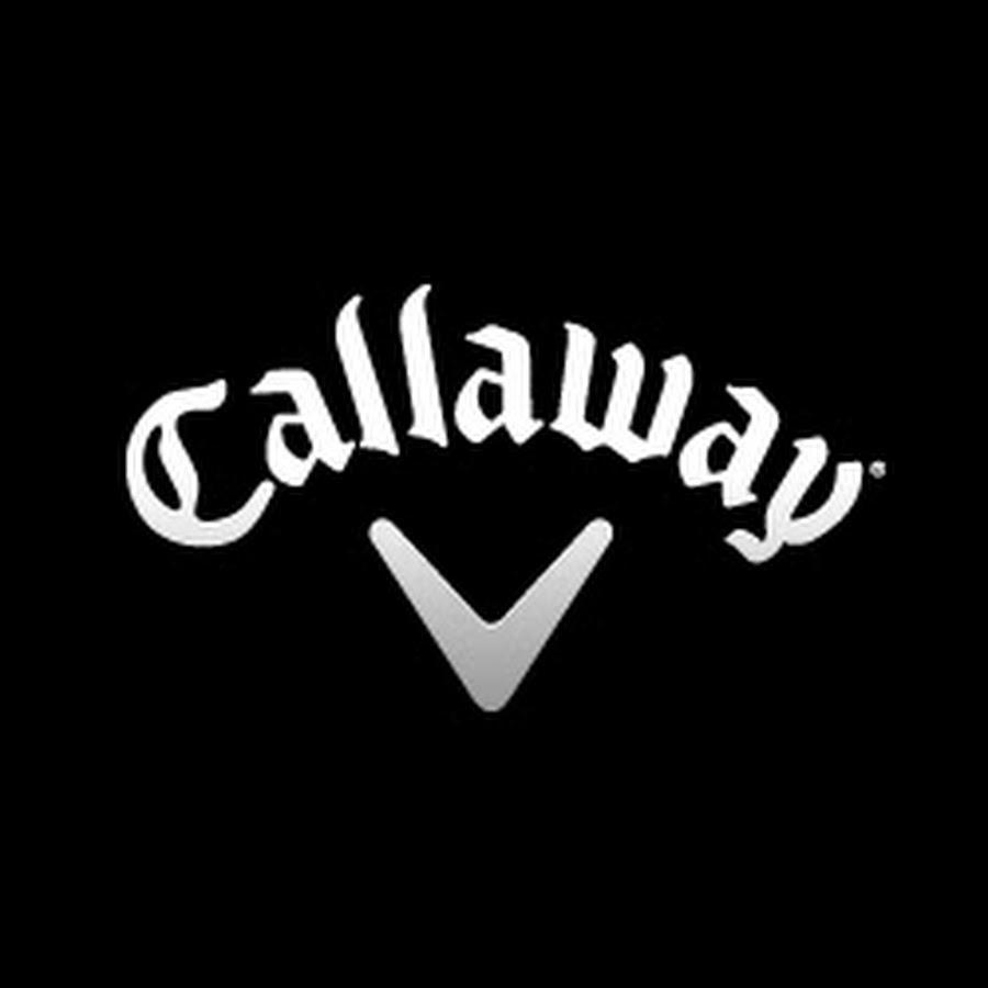 FITTING CALLAWAY